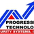 Progressive Technology Security Systems Inc