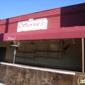 Serra's Bar & Grill - Studio City, CA