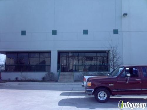 Austin Van & Storage, Bekins Agent - San Antonio, TX