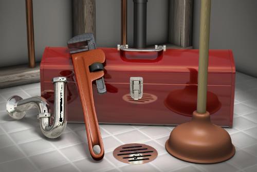 Plumbing5