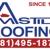 Amstill Stilley Roofing - Since 1974