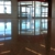 Integrated Floor Systems