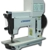 Alberoni Sewing Machine Inc