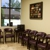 Alabama Psychiatry and Counseling