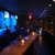 The B Side Hookah Lounge