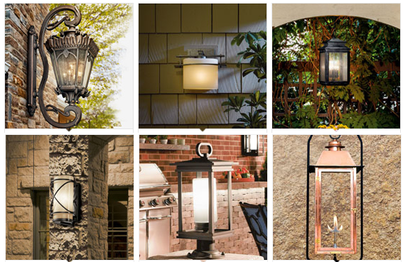 Home Accent Lighting & Lighting Stores - Capitol Lighting - East Lansing - MI
