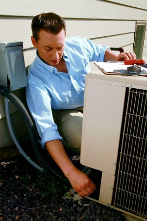 nj-hvac-installation
