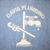 Davis Plumbing Company