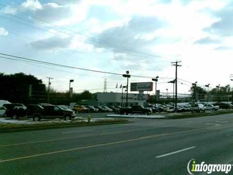 Automotive Direct USA, Inc., Millersville MD