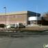 Albuquerque City Government Los Duranes Community Center