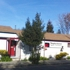 Murphy Ave Pet Clinic