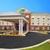 Holiday Inn Express & Suites THORNBURG-S. FREDERICKSBURG
