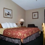 Guesthouse Inn & Suites - Idaho Falls, ID