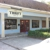 St. Simons Island Thrift Shop Inc