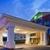 Holiday Inn Express & Suites Enterprise