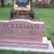 Annandale Monument Company