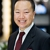 Dr. Gabriel Chiu - Beverly Hills Plastic Surgery, Inc.