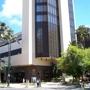 American Savings Bank - Honolulu, HI