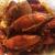 Ocean Sea Food Market