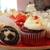 Godino's Bakery & Coffeehouse