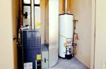 Water Heater Service Federal Way