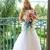 Enchanted Florist of Cape Coral LLC