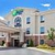 Holiday Inn Express & Suites ATLANTA NW - POWDER SPRINGS
