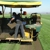 Grass Farm