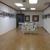 Artists' Gallery