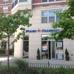 Pulse Pharmacy