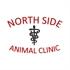 North Side Animal Clinic Inc