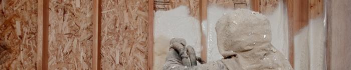 foam-insulation