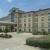 Holiday Inn Express & Suites Dallas East - Fair Park
