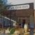 The Muddy Creek Cafe