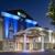 Holiday Inn Express & Suites PHILADELPHIA - MT. LAUREL