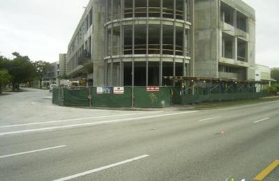 Friedland Law Group - Miami, FL