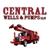 Central Wells & Pumps