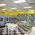 Spin Launderette, Inc.