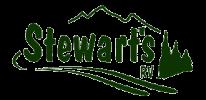 RV Dealership Serving Utah