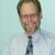 Michiana Wellness & Longevity Clinic