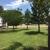 Seven Pines RV Park