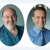 Choice Physicians Group