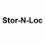 Stor-N-Loc