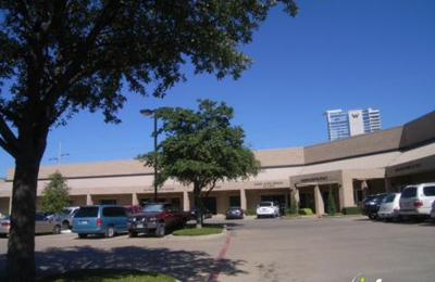 Rees Associates Inc - Dallas, TX