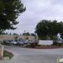 Carmel Mountain Rehabilitation Health Care Center