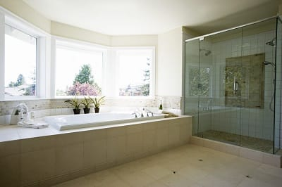bathroom remodeling new orleans. Along With Our Expert Remodeling Services, We Also Offer An Exceptional Line Of Accessories To Meet Your Bathroom Needs. New Orleans