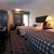 Shilo Inn Boise Riverside