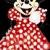 Bruna Puppets & Costumes