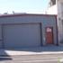 Guidry Concrete Construction Inc.