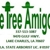 The Tree Amigos-Lake Charles
